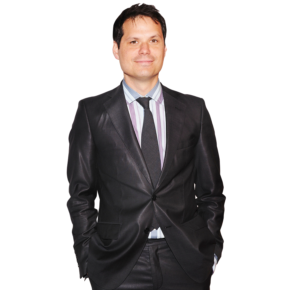 Michael Ian Black Wallpapers Michael Ian Black Is Developing a Family Sitcom for ABC With Ben
