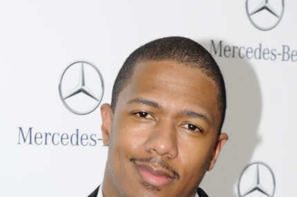Nick Cannon== THE GALA OPENING OF THE NEW MERCEDES-BENZ   DEALERSHIP MANHATTAN == Mercedes Benz Dealership, NYC== June 21, 2011== ? Patrick McMullan== PHOTO - LEANDRO JUSTEN/PatrickMcMullan.com== ==