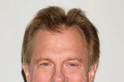 BEVERLY HILLS, CA - AUGUST 01:  Actor Stephen Collins attends the Disney ABC Television Group's Summer TCA party at the Beverly Hilton on August 1, 2010 in Beverly Hills, California.  (Photo by David Livingston/Getty Images)