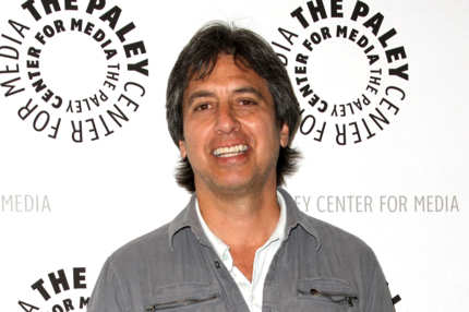 "Actor Ray Romano attends An Evening With ""Men Of A Certain Age"" Hosted by the Paley Center for Media on June 21, 2011"