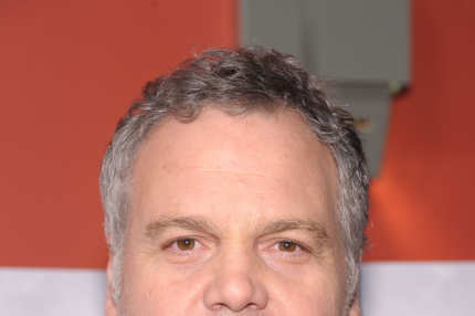 "Actor Vincent D'Onofrio attends the premiere of ""Kill the Irishman"" at Landmark's Sunshine Cinema on March 7, 2011 in New York City."
